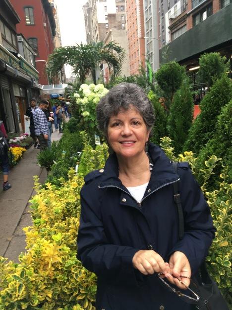 Andrea-NY-flowers