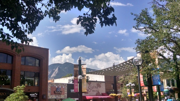 Boulder-sky-tree